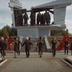 С днём Государственного флага России!!