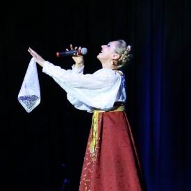 Ансамбль Русь
